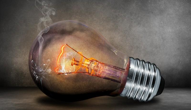 Flere kan spare på smarteløsninger