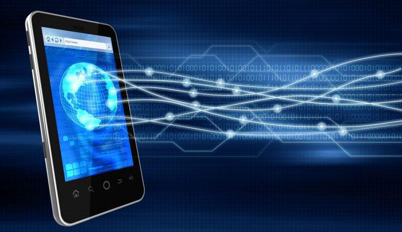 Fiber + Mobil =Sant