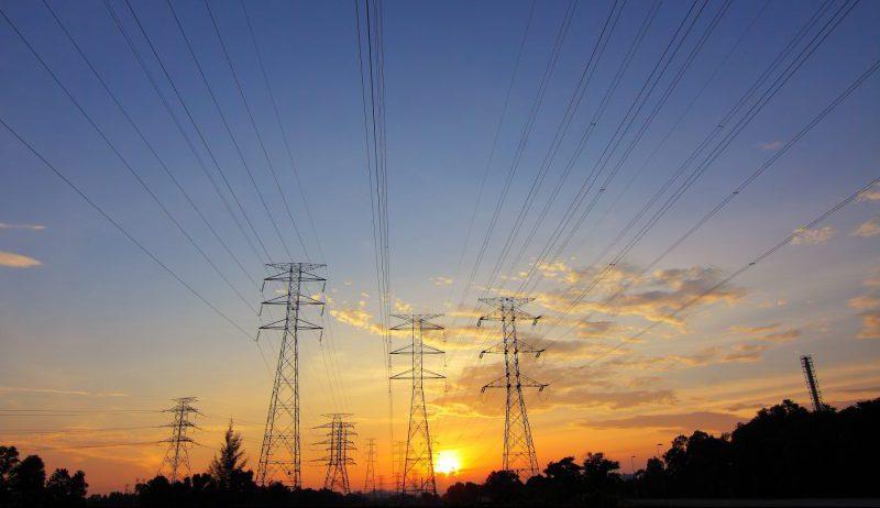 Tre myter omstrømmarkedet