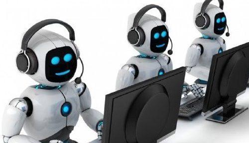 Hva er robotiseringegentlig?